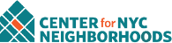 Center for NYC Neighborhoods, COVID-19 resources